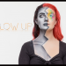 Glow Up: The Next Make-Up Star