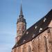 Evangelischer Gottesdienst zum Karfreitag