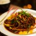 Bilder zur Sendung: Zart & Saftig - Die besten Fleischgerichte
