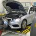 Bilder zur Sendung: Das Märchen vom sauberen Auto