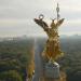 Die 30 spektakulärsten Blicke von oben