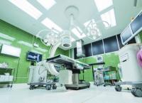 Die Gesundheits-Fabrik - Das Universitätsklinikum Aachen