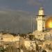 Jerusalem - Du heilige Stadt