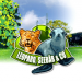 Bilder zur Sendung: Leopard, Seebär & Co