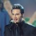 Die ZDF-Kultnacht - Die größten Hits der 90er