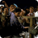 Bilder zur Sendung: Karate Kid II - Entscheidung in Okinawa