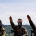 Amerikas neue Nazis - Täter und Strategen