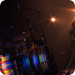 Bilder zur Sendung: The Black Keys in Concert