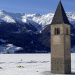 Südtirol - Der Vinschgau