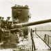Entscheidung im Atlantik - Der U-Boot-Krieg 1939-45