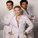 Doctor s Diary - Männer sind die beste Medizin