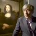 Mona Lisa, ein lächelndes Rätsel