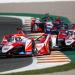 ran racing: Formel E - WM live aus Monaco