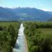 Von Südtirol an die Adria