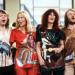 Ab in die 70er - Von ABBA bis Frank Zander
