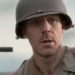 Spezialkommandos im Zweiten Weltkrieg: Klippensturm am D-Day