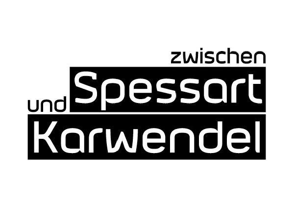 Bild 1 von 1: Zwischen Spessart und Karwendel