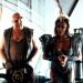 Bilder zur Sendung: Mad Max - Jenseits der Donnerkuppel