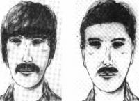 Mysteriöse Kriminalfälle der DDR