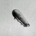 Der erste moderne Krieg - Luftangriffe