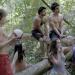 Wohin der Sommer geht (Episoden aus der Jugend)