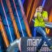 Mario Barth live! Männer sind bekloppt, aber sexy