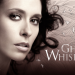 Bilder zur Sendung: Ghost Whisperer - Stimmen aus dem Jenseits