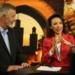 Bilder zur Sendung: Willkommen bei sonnenklar.TV