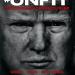 Diagnose Trump - Wie tickt der Präsident der USA