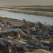 Flugzeugträger Charles de Gaulle - Einsatz im Mittelmeer (2)
