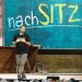 Martin Rütter live! NachSITZen