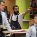 The Job Lot - Das Jobcenter, Staffel 1, Folge 2