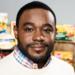 Bilder zur Sendung: Pommes, Chips & Co. - Wie gut sind Kartoffelprodukte?