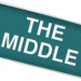 The Middle
