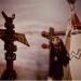 Bilder zur Sendung: Märchen der Welt