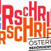 Vurschrift is Vurschrift - Österreichs Behördenfrotzeleien