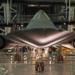 Bilder zur Sendung: SR-71 Blackbird - Der schnellste Jet der Welt