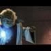 Bilder zur Sendung: Star Wars: Angriff der Klonkrieger