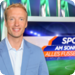 Bilder zur Sendung: Sport am Sonntag - Alles Fußball