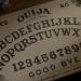 Geister, Ufos und Dämonen - Wahnsinn oder Wahrheit?