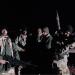Bilder zur Sendung: Special Air Service - Englands geheime Krieger