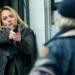 Bilder zur Sendung: Tatort - Der K�nig der Gosse