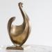 Die Goldene Henne 2020