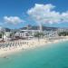 Von Mallorca bis Ibiza