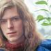 David Bowie - Die ersten fünf Jahre