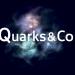 Bilder zur Sendung: Quarks & Co