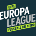 UEFA Europa League Qualifikation - 2. Qualifikationsrunde - 2. Hälfte