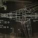 Battle Factory - Technische Konstruktionen