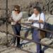 Bilder zur Sendung: Abenteuer Archäologie