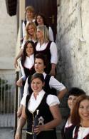 K?stenparadies Kroatien